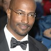 Van Jones <br /> pictured on the red carpet at the <br /> Time 100 Most Influential People in the World<br /> New York City, May 5th, 2009,<br /> © 2009 by  Chris Kralik/Retna.Ltd
