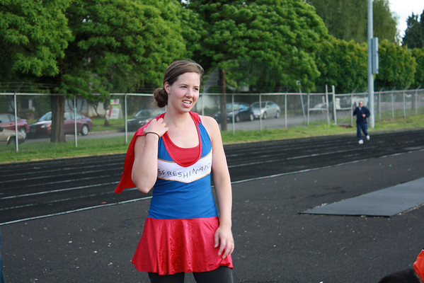 20090519 - Cascadia Beer mile