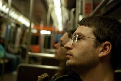 2009/05/22 Manhattan