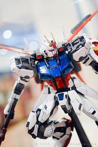 G3K_Gundam103 copy