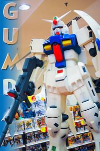 G3K_Gundam102 copy