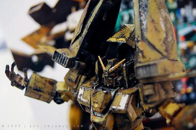 G3K_Gundam115 copy