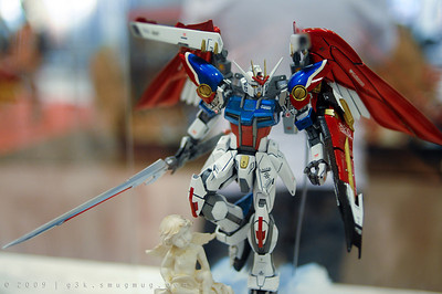G3K_Gundam106 copy
