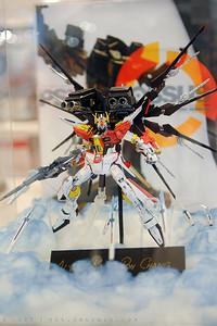 G3K_Gundam117 copy