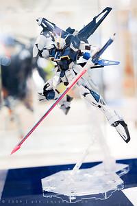 G3K_Gundam113 copy
