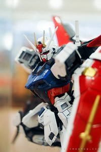 G3K_Gundam104 copy