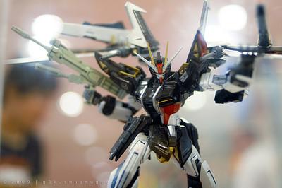 G3K_Gundam108 copy