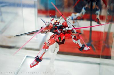 G3K_Gundam111 copy
