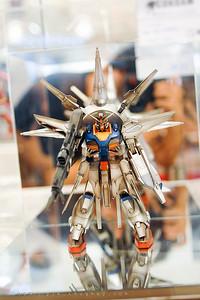 G3K_Gundam112 copy