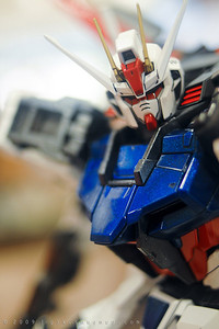 G3K_Gundam105 copy