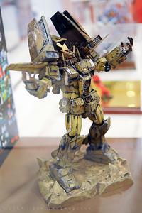 G3K_Gundam116 copy
