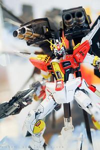 G3K_Gundam118 copy