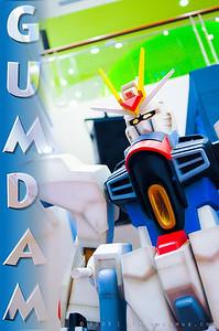 G3K_Gundam101 copy