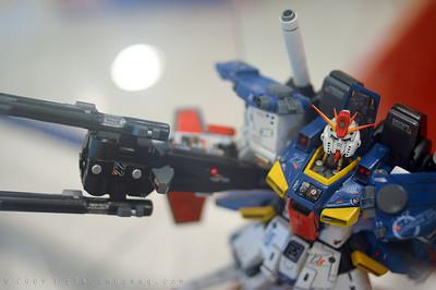 G3K_Gundam120 copy