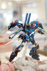 G3K_Gundam119 copy