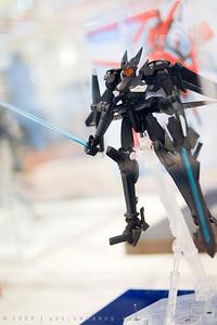 G3K_Gundam114 copy