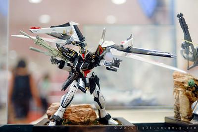 G3K_Gundam109 copy