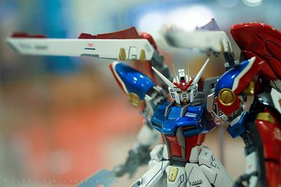 G3K_Gundam107 copy