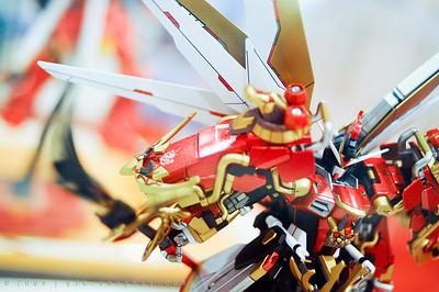 G3K_Gundam110 copy