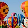 20091009 Albuquerque Balloon Fiesta 259