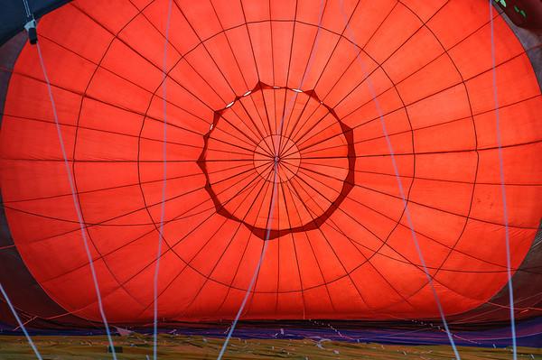 20091008 Albuquerque Balloon Fiesta 010