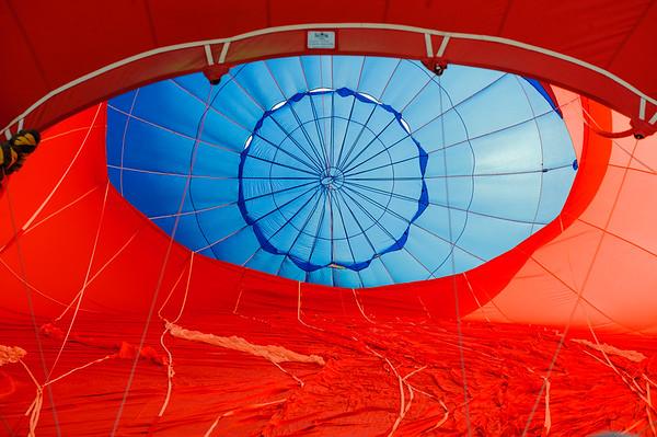 20091008 Albuquerque Balloon Fiesta 002