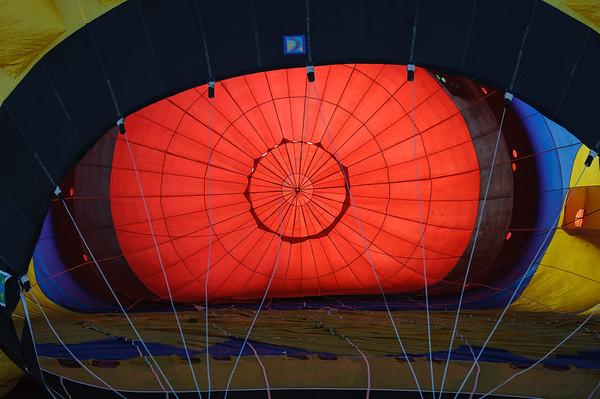 20091008 Albuquerque Balloon Fiesta 008