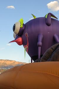 20091008 Albuquerque Balloon Fiesta 023