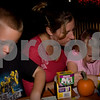 2009PumpkinCarving-9