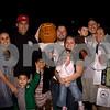 2009PumpkinCarving-122