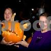 2009PumpkinCarving-110