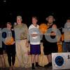 2009PumpkinCarving-117