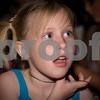2009PumpkinCarving-92