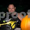 2009PumpkinCarving-71