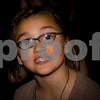 2009PumpkinCarving-94