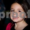 2009PumpkinCarving-96