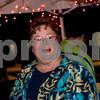 2009PumpkinCarving-83