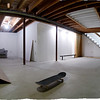 2009 basement remodeling project in Acton, MA. John Tartaglione (JMS Partners) general contractor.