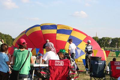 2009BallonFestival