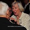 0002-Stanley Appleman - Nells 50th Anniversary