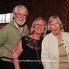 0012-Stanley Appleman - Nells 50th Anniversary
