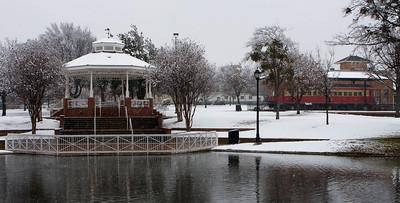 2010-02-11 Snow Day