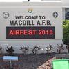2010-03-20 - Mac Dill AFB Airfest 2010