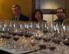 2010-04 Banfi wine event NYC 06