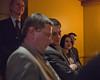 2010-04 Banfi wine event NYC 21
