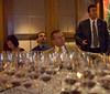2010-04 Banfi wine event NYC 08