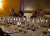 2010-04 Banfi wine event NYC 07