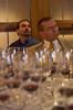 2010-04 Banfi wine event NYC 09