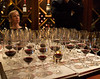 2010-04 Banfi wine event NYC 01