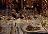 2010-04 Banfi wine event NYC 19